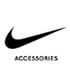 Nike Aksesuar