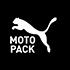 Puma Moto Pack