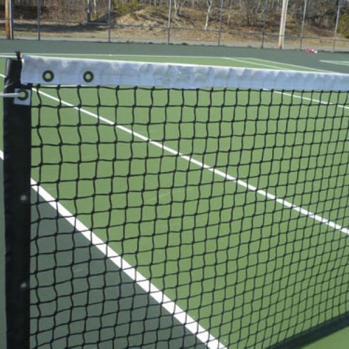 Tenıs Agı Tenis Ağı TT-430 180971