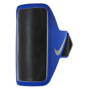 Lean Cırt Cırtlı Mavi Koşu Telefon Kolluk N.RN.65.443.OS