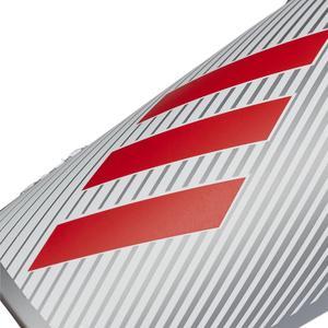 X Lite Unisex Beyaz Futbol Tekmelik Dy2576