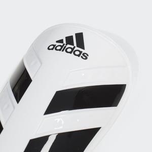 Everlesto Unisex Beyaz Futbol Tekmelik CW5561