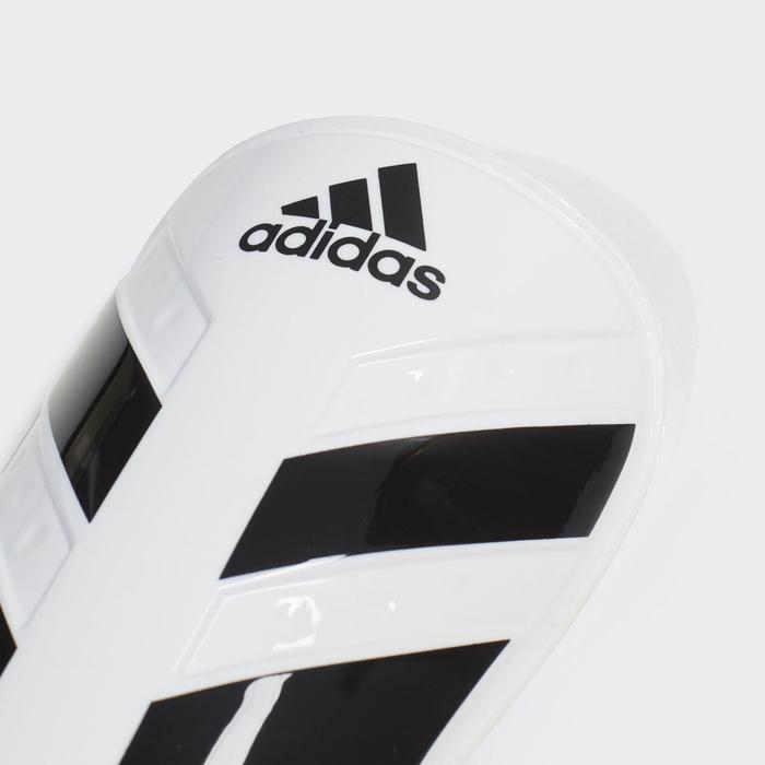Everlesto Unisex Beyaz Futbol Tekmelik CW5561 1075714