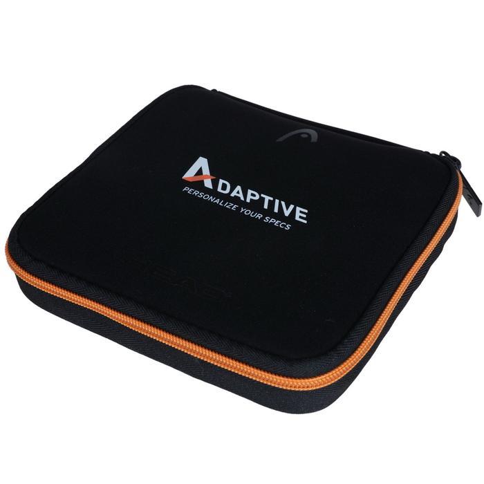 Adaptive Tuning Kit - Speed 285306 942494