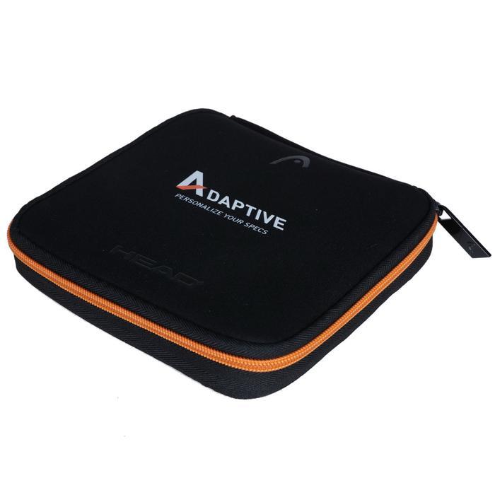 Adaptive Tuning Kit - instinct 285316 942495