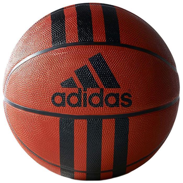 3 Stripe D 29.5 Unisex Turuncu Basketbol Topu 218977 1755