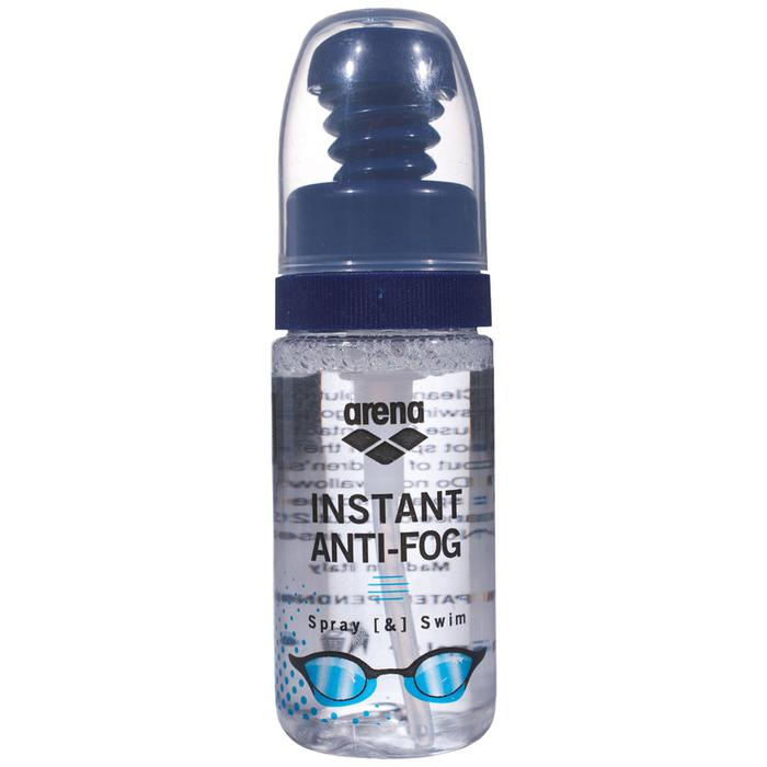 Antifog Spray&Swim Beyaz Antrenman Buğu Giderici Spray 000398100 964711