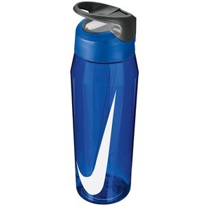 Tr Hypercharge Straw Bottle 24Oz Game Royal-Cool N.OB.E3.445.24