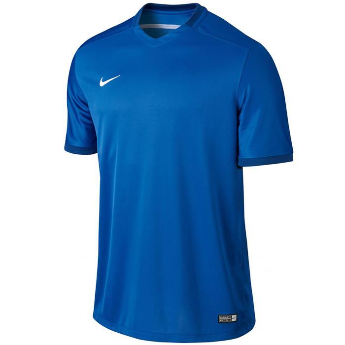 Ss Revolution III Jsy Erkek Mavi Futbol Tişört 644624-463 740653
