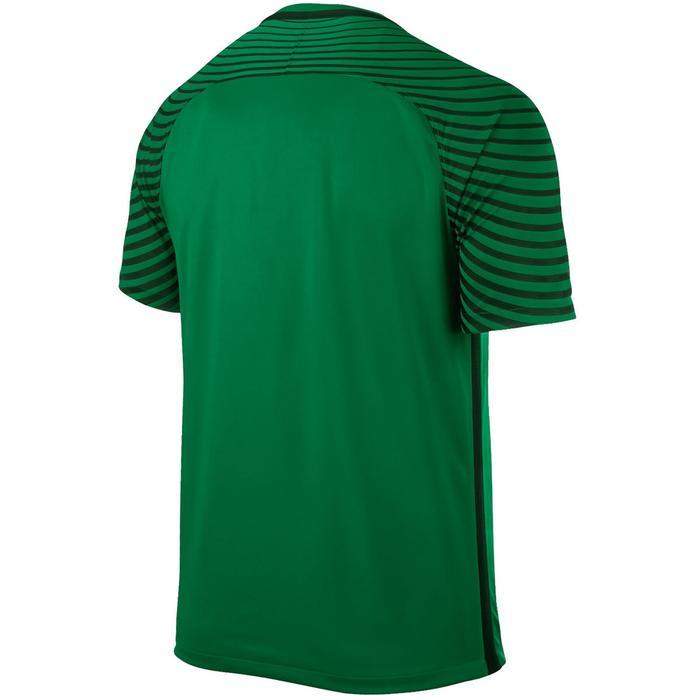 Gardien Jsy Erkek Yeşil Futbol Kaleci Forması 725889-319 861447