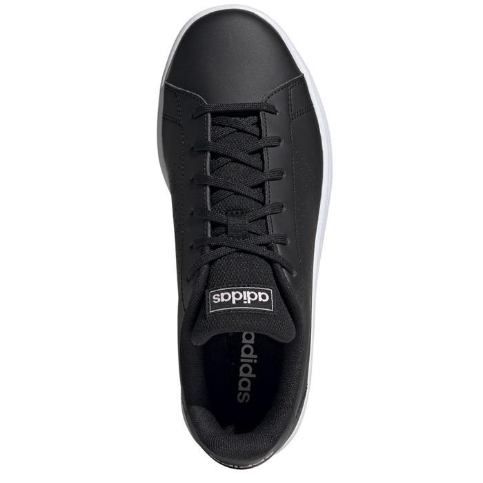 Advantage Base Kadın Siyah Günlük Ayakkabı EE7511 1147968