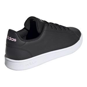 Advantage Base Kadın Siyah Günlük Ayakkabı EE7511
