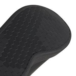 Advantage C Çocuk Siyah Günlük Ayakkabı EF0222