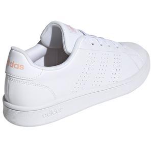 Advantage Base Kadın Beyaz Günlük Ayakkabı EE7510