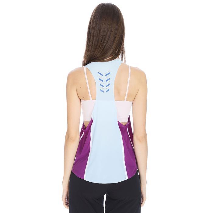Mountmarat Kadın Mor Atlet M100201-PRP 1089091