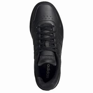 Hoops 2.0 Kadın Siyah Günlük Stil Ayakkabı EE7897