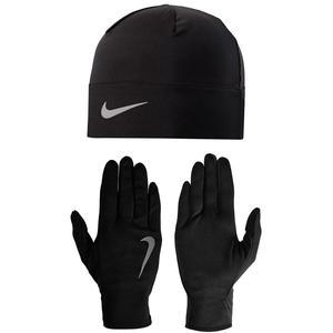 Run Dry Hat And Glove Set M-L N.RC.36.082.ML