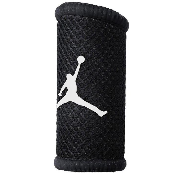 Jordan NBA Unisex Siyah Parmaklık J.KS.03.010.LG 984622