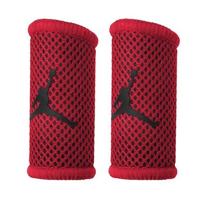 Jordan Gym Nba Unisex Kırmızı Parmaklık J.KS.03.605.LG 984625