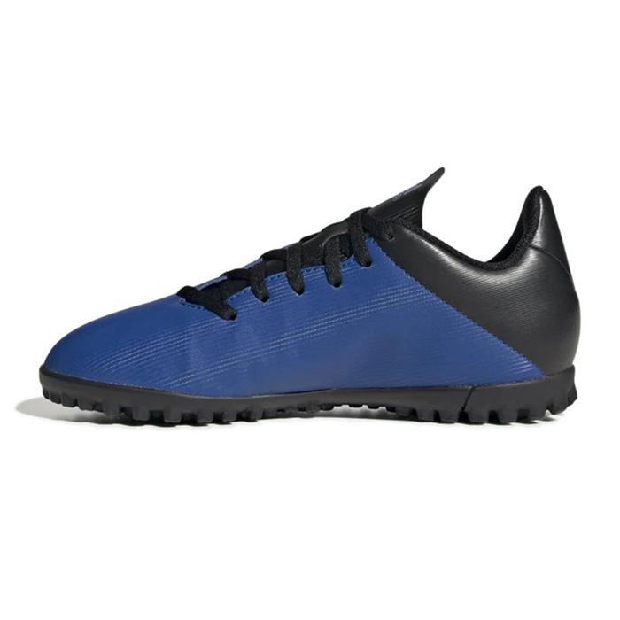 X 19.4 Çocuk Lacivert Halı Saha Ayakkabısı FV4662 1177660