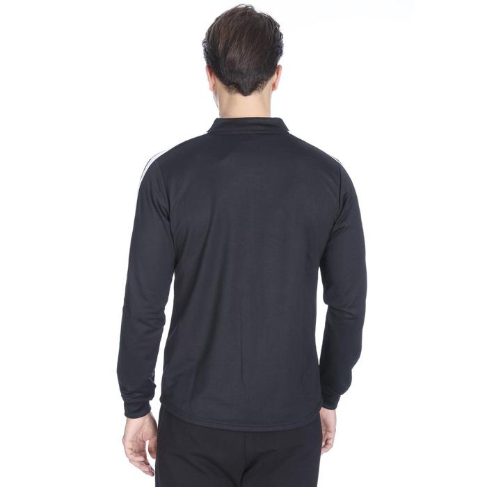 Collina Erkek Siyah Ceket Tkm100319-Syh 1131285