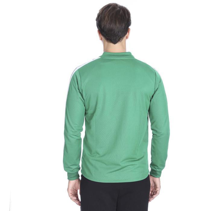 Collina Erkek Yeşil Ceket Tkm100319-Ysl 1131282