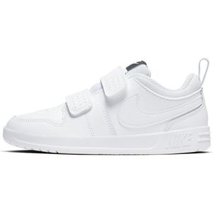 Pico 5 (Psv) Çocuk Beyaz Günlük Ayakkabı AR4161-100