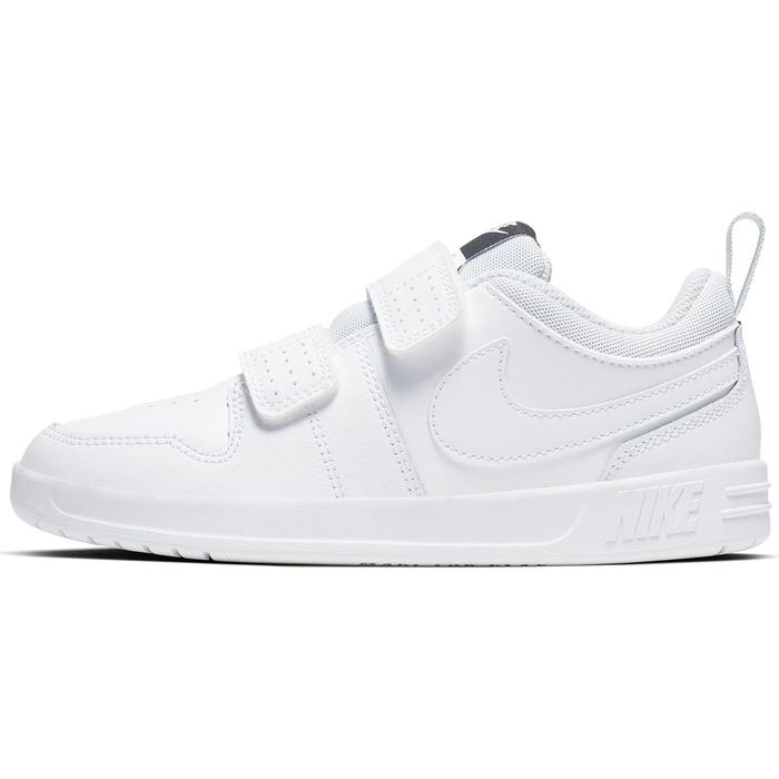 Pico 5 (Psv) Çocuk Beyaz Günlük Ayakkabı AR4161-100 1143161
