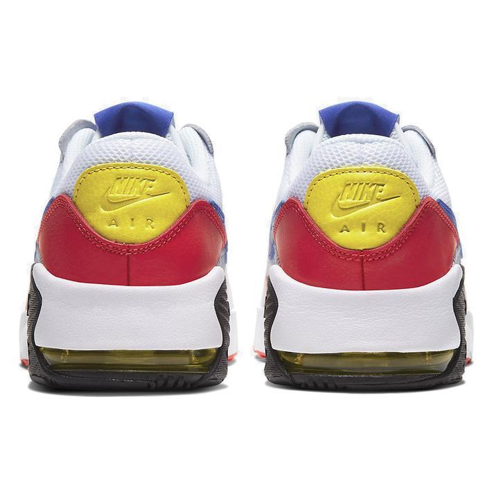 Air Max Excee Kadın Çok Renkli Spor Ayakkabı CD6894-101 1173734