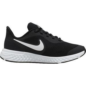 Revolution 5 (Gs) Unisex Siyah Spor Ayakkabısı BQ5671-003