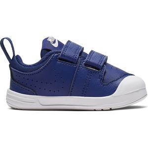 Pico 5 Çocuk Lacivert Spor Ayakkabı AR4162-400