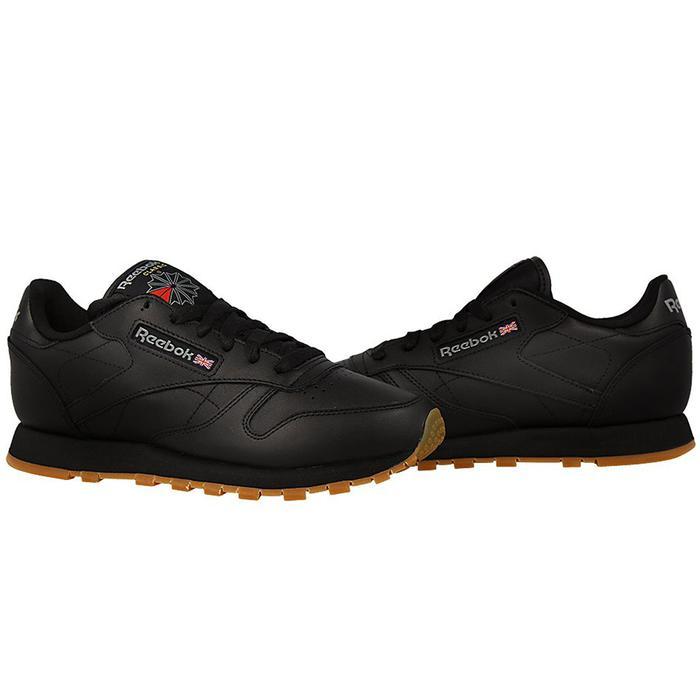 CL Leather Kadın Siyah Günlük Ayakkabı 49804 941665