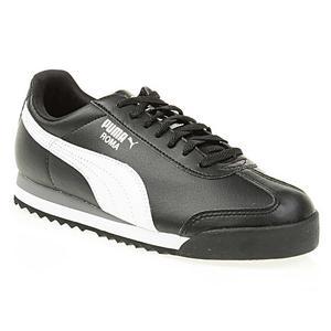 Roma Basic Kadın Siyah Günlük Ayakkabı 354259011