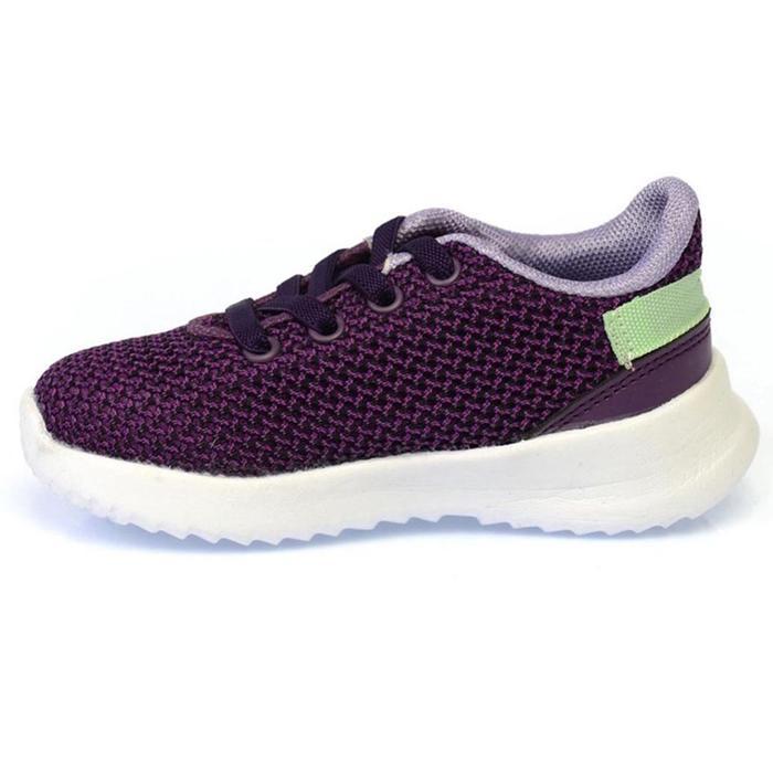 Forza Çocuk Mor Günlük Ayakkabı SA19LB003-660 1150525
