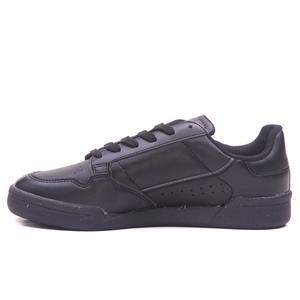 Ikon Kadın Siyah Günlük Ayakkabı SA29LK001-596