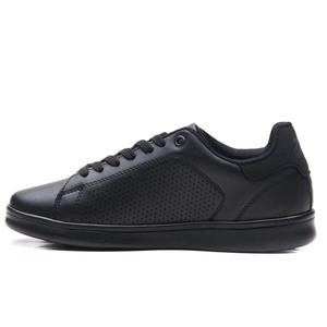 Zebra Kadın Siyah Günlük Ayakkabı SA29LK037-596