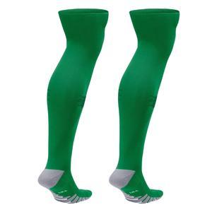 Matchfit Otc - Team Unisex Yeşil Çorap SX6836-302
