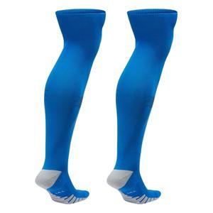 Matchfit Otc - Team Unisex Mavi Çorap SX6836-464