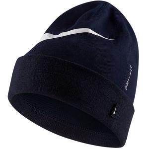 Beanie Gfa Team Unisex Lacivert Futbol Şapka AV9751-451