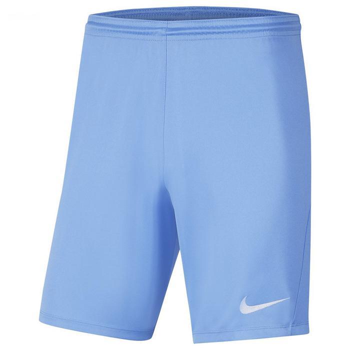 Dry Park III Erkek Mavi Futbol Şort BV6855-412 1179480