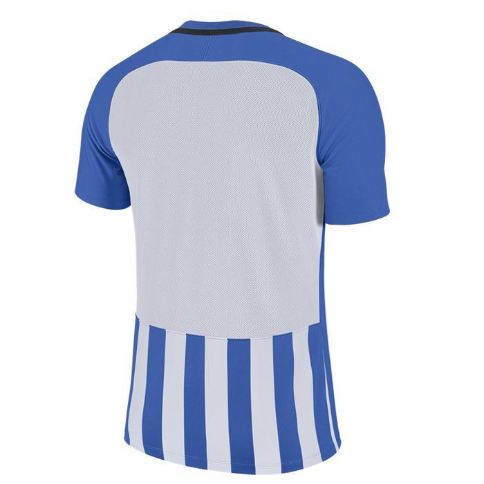 Strp Dvsn III Jsy Erkek Lacivert Futbol Forma 894081-464 1005265