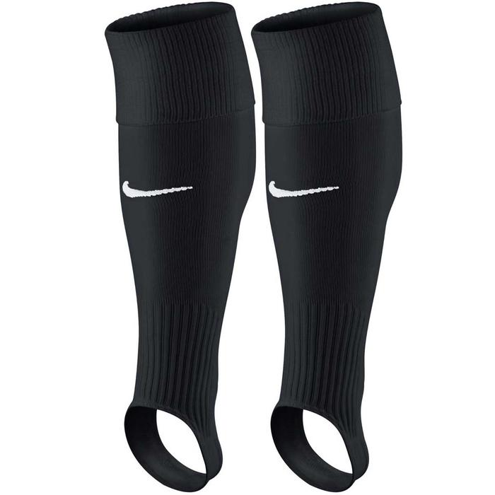 U Nk Perf Stirrup Unisex Siyah Futbol Çorap Sx5731-010 923809