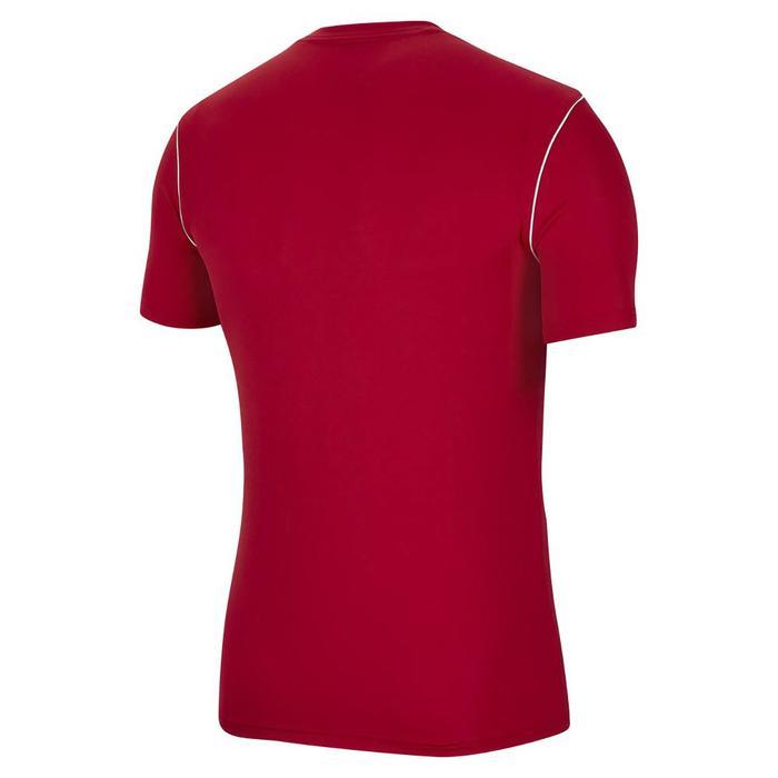 Dry Park Erkek Kırmızı Futbol Tişört BV6883-657 1179683
