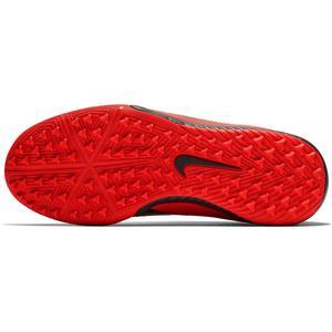 Jr Phantom Venom Academy Tf Çocuk Kırmızı Halı Saha Futbol Ayakkabısı AO0377-600