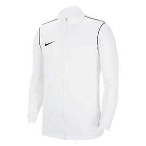 Dry Park20 Erkek Beyaz Futbol Ceket BV6885-100