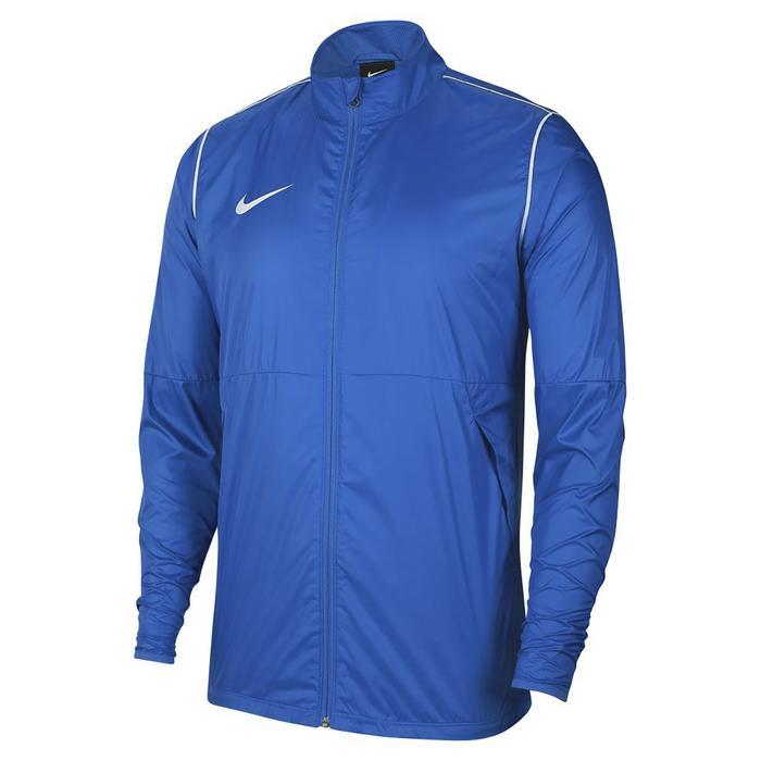 Rpl Park20 Erkek Mavi Futbol Ceket BV6881-463 1179643