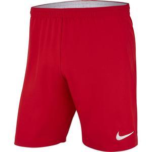 Dry Lsr IV Erkek Kırmızı Futbol Şort AJ1245-657