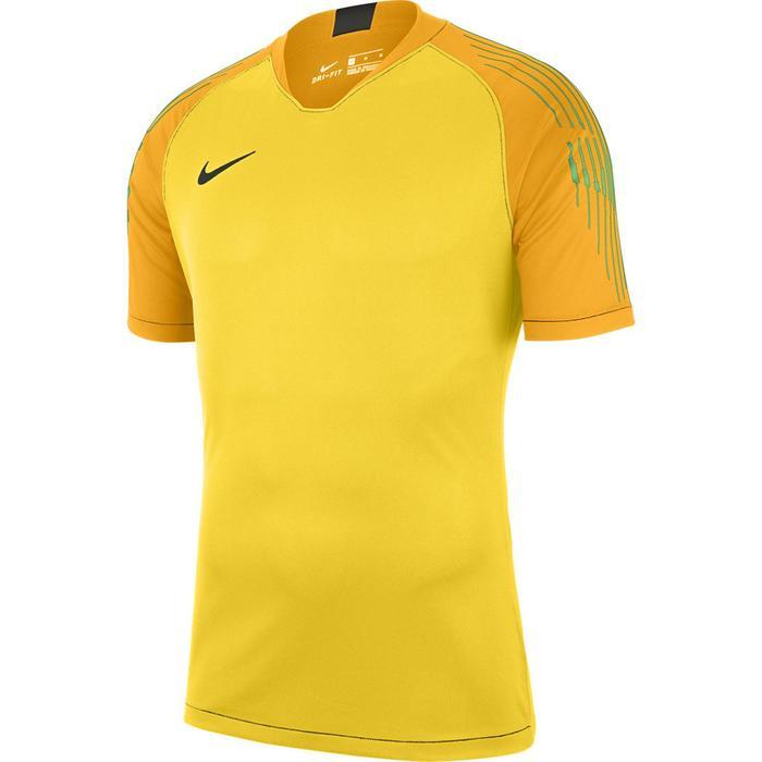 Gardien II Erkek Sarı Futbol Kaleci Forması 894512-719 1055632