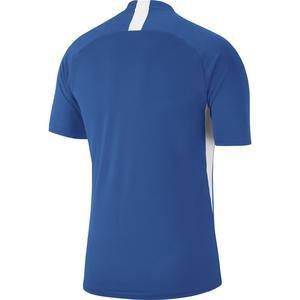 Dry Legend Jsy Erkek Mavi Futbol Forma AJ0998-463