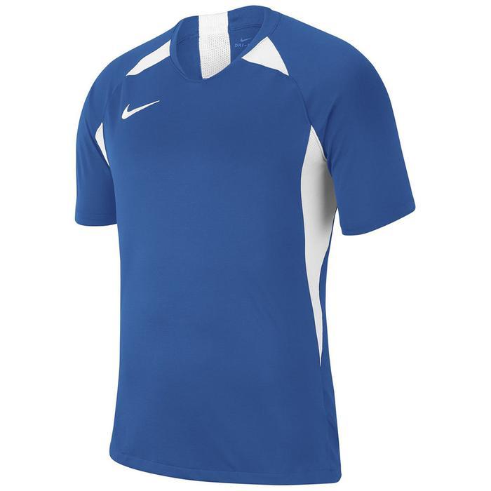 Dry Legend Jsy Erkek Mavi Futbol Forma AJ0998-463 1057436